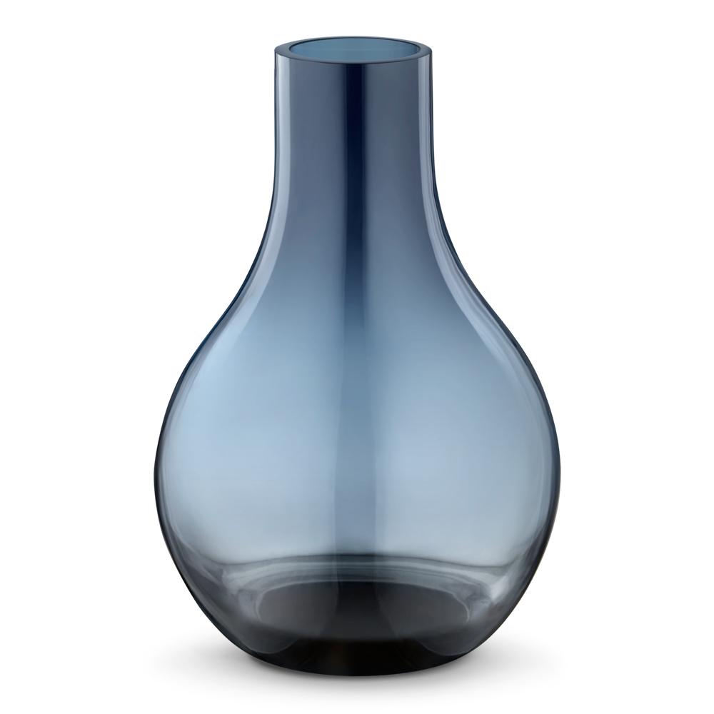 Cafu Vas glas 14,8 cm
