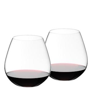 O-serien Pinot/Nebbiolo 2-pack