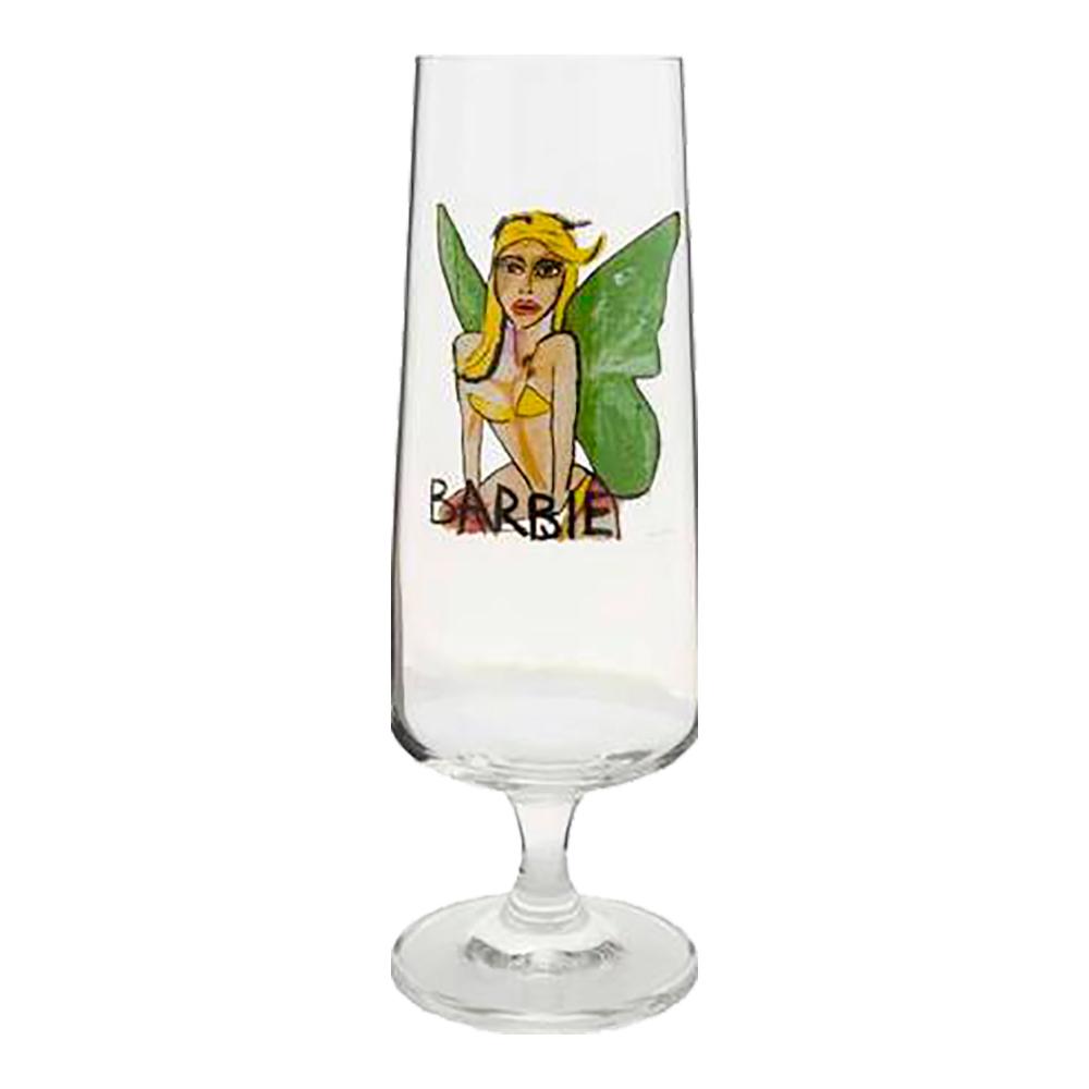 Ölglas 50 cl She's the One