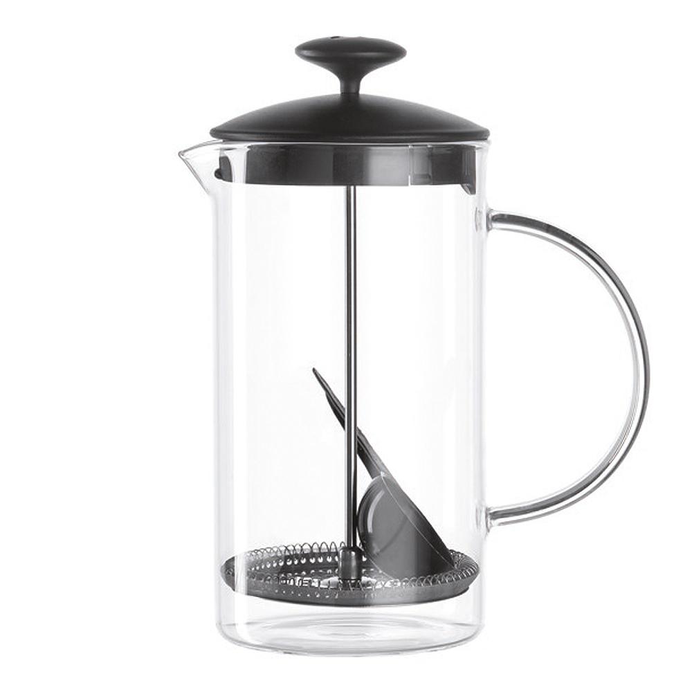 Kaffepress 1 L
