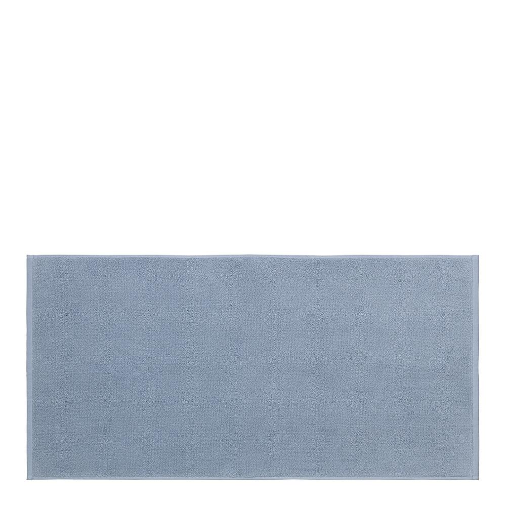 Piana Badrumsmatta 50x100 cm Ashley Blue thumbnail
