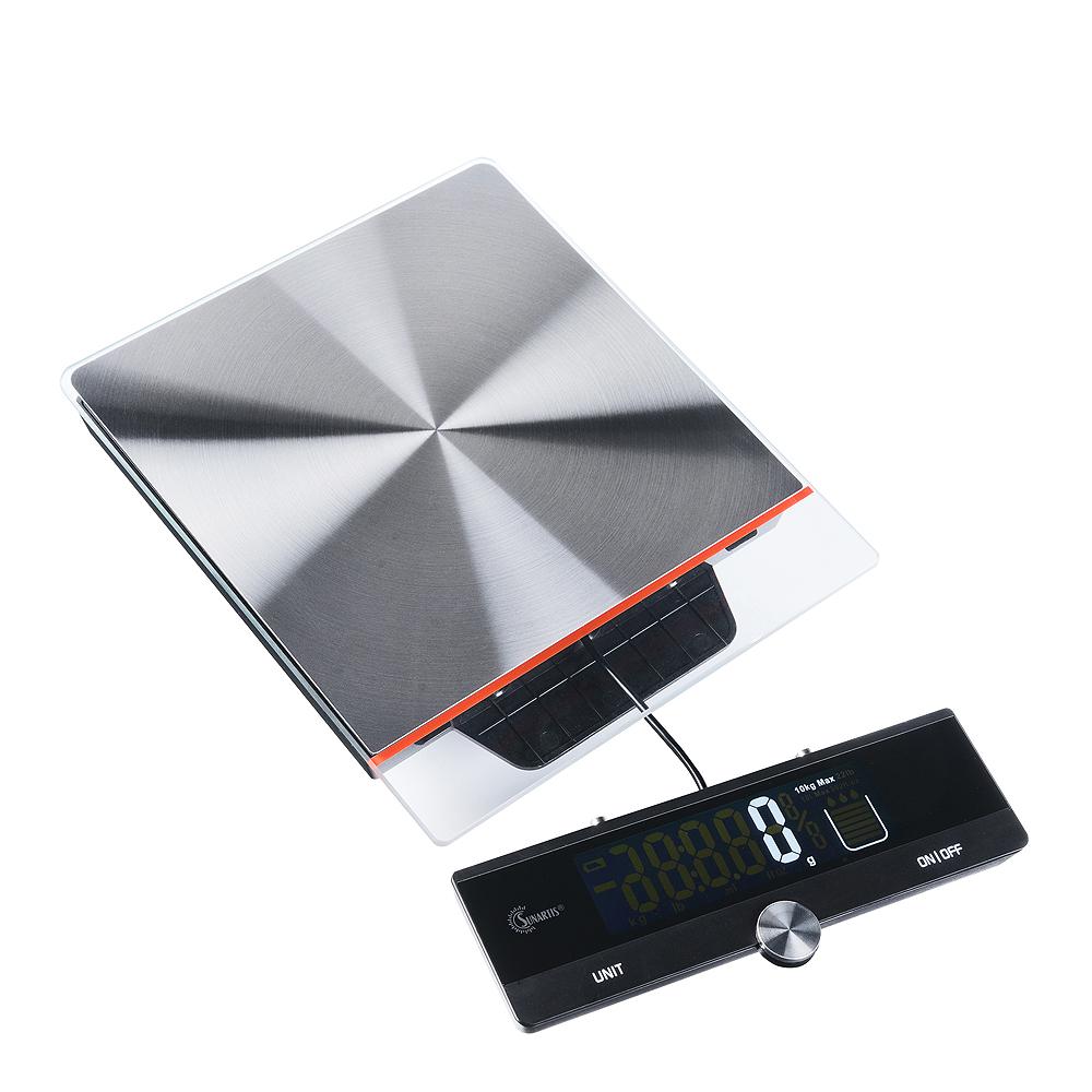 Våg Digital 10 kg