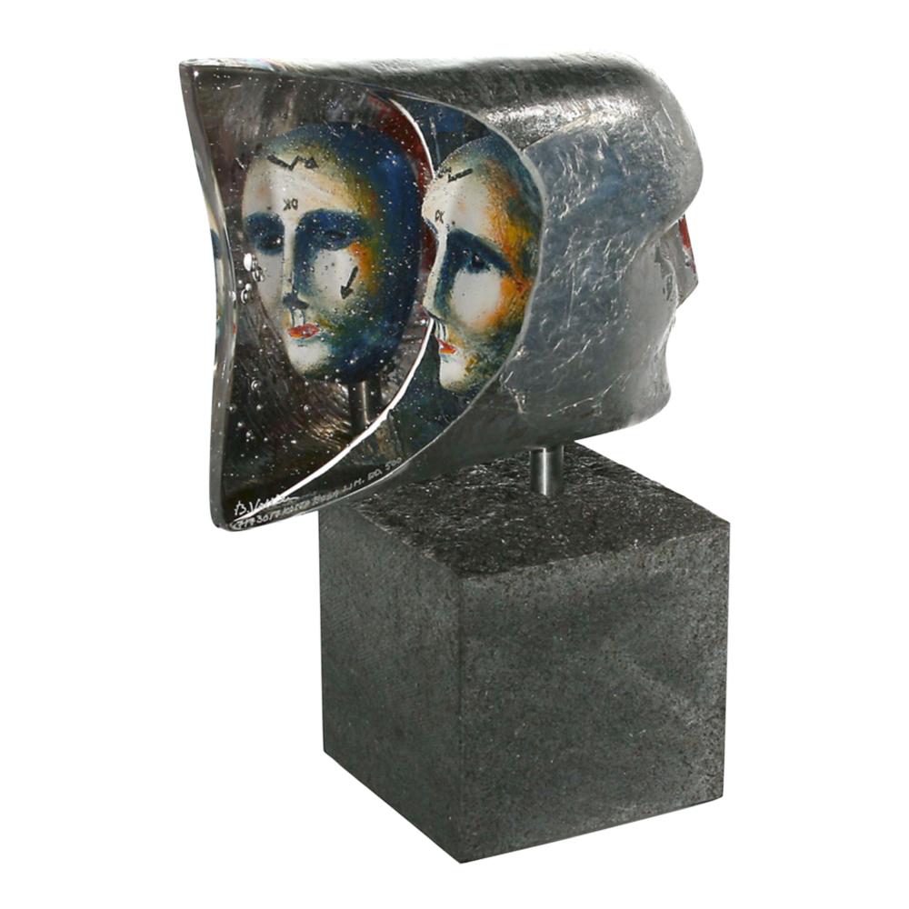Janus Bertil Vallien limited edition 500