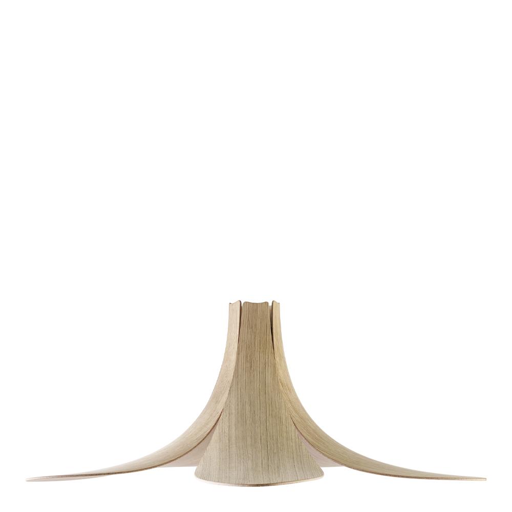 Jazz Lampskärm 65 cm Ek