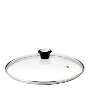 Glaslock 26 cm