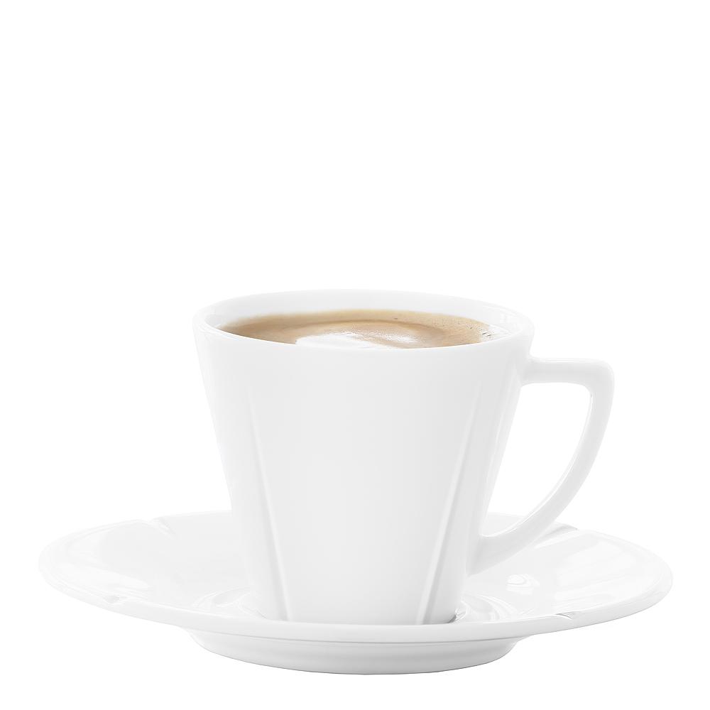 Grand Cru Espressogods 9 cl