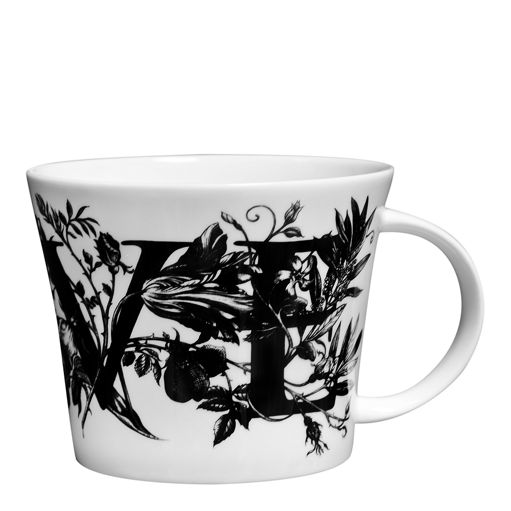 Mighty Mug Love