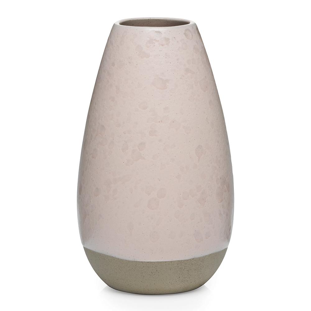 Raw Vas 16 cm