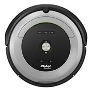 Roomba 680 Robot