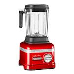Artisan Power Plus blender 2,6 L Röd metallic