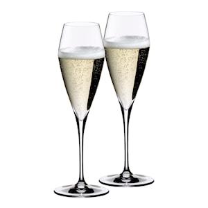 Vitis Champagne 2-pack