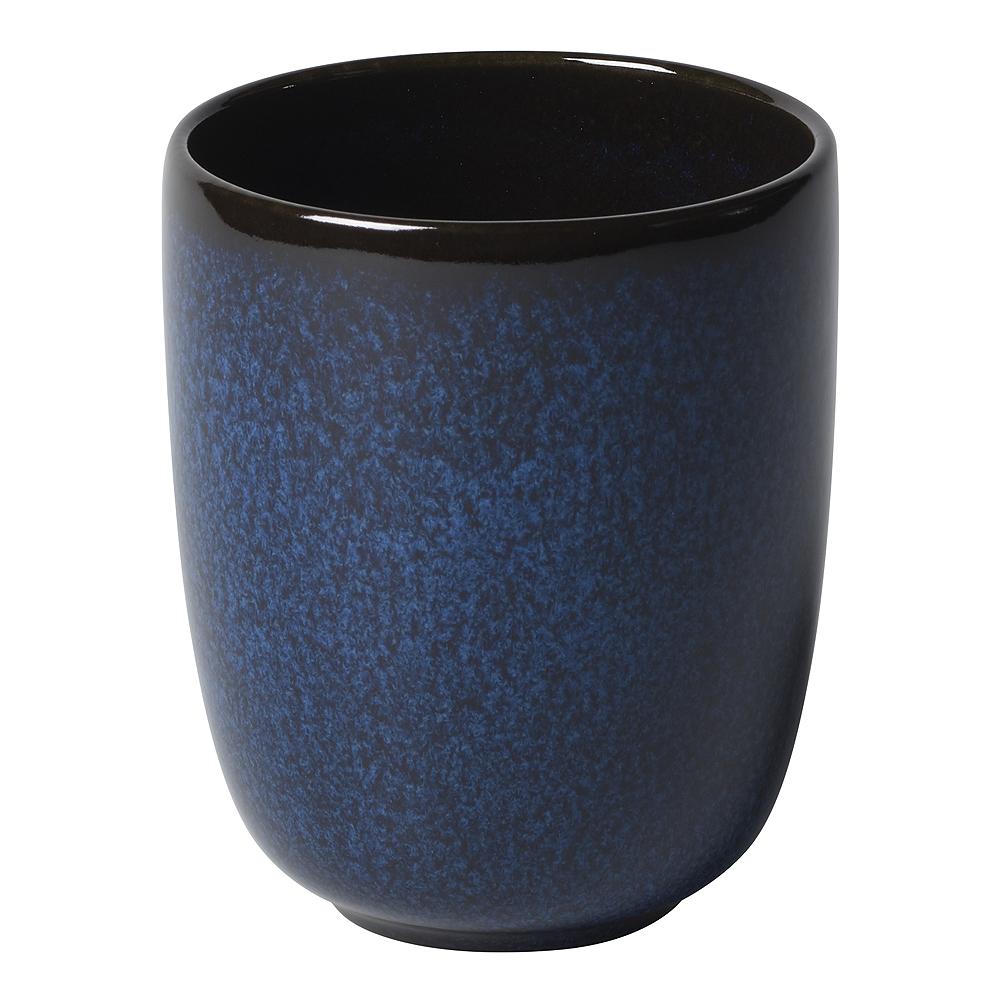 Lave Bleu Mugg 40 cl