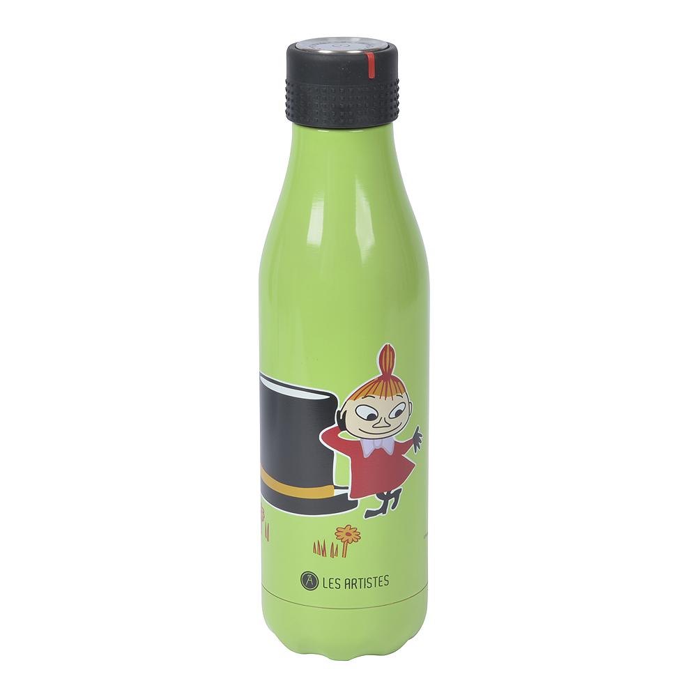 Bottle Up Termosflaska 50 cl Lilla My Ljusgrön