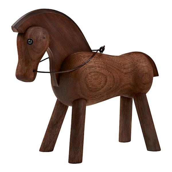 Häst Valnöt
