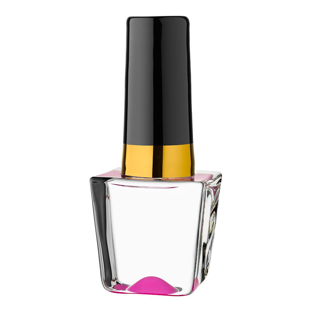 Make Up Nagellack 19cm Cerise