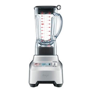 The Boss Blender 2 L