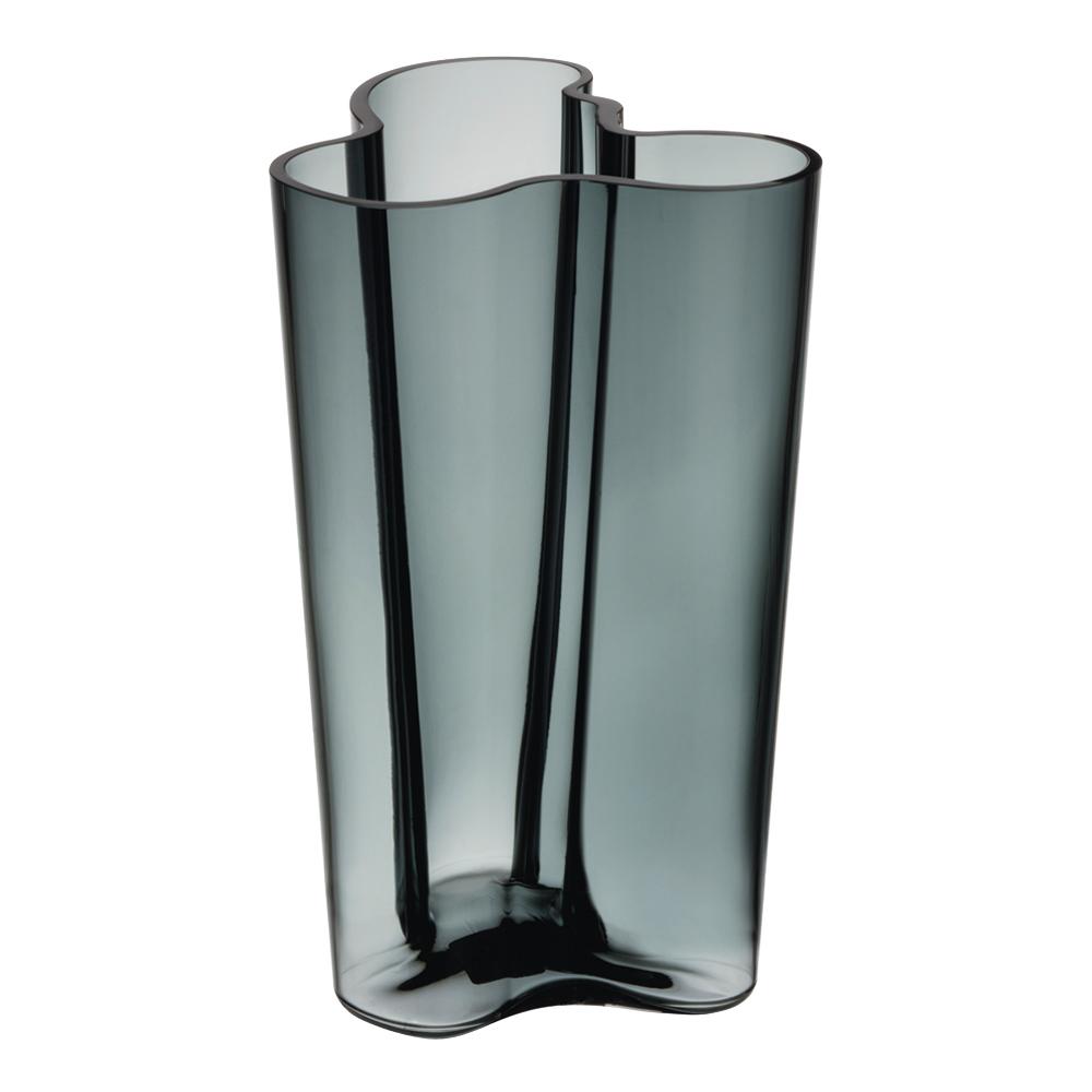 Alvar Aalto Collection Vas 25,1 cm M¿rkgr¿