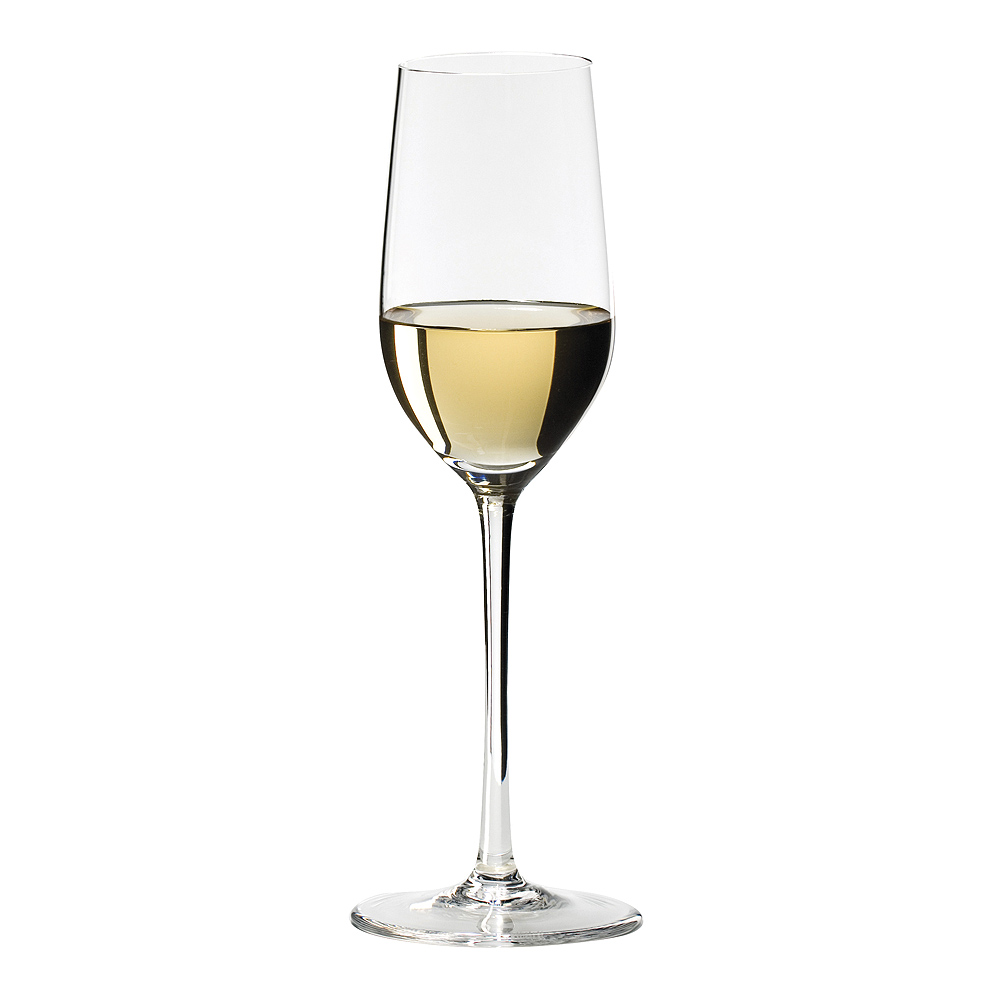 Sommeliers Sherry/Tequila
