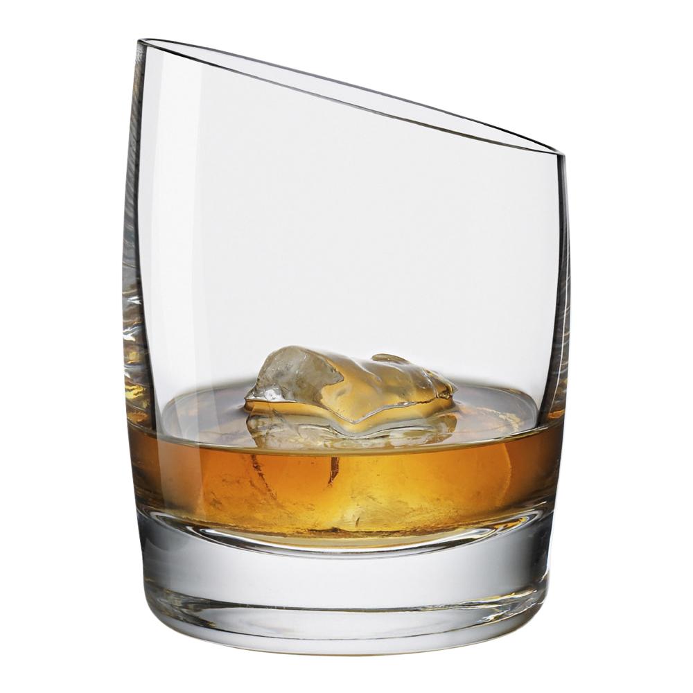 Whiskyglas 27 cl