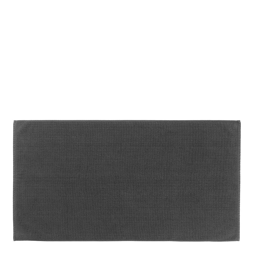 Piana Badrumsmatta 50x100 cm Magnet Grey thumbnail