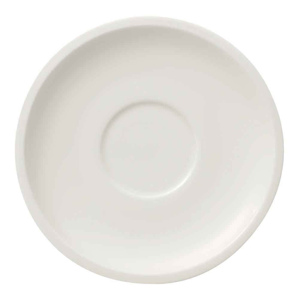 Artesano Original Fat 16 cm till kaffekopp 25 cl