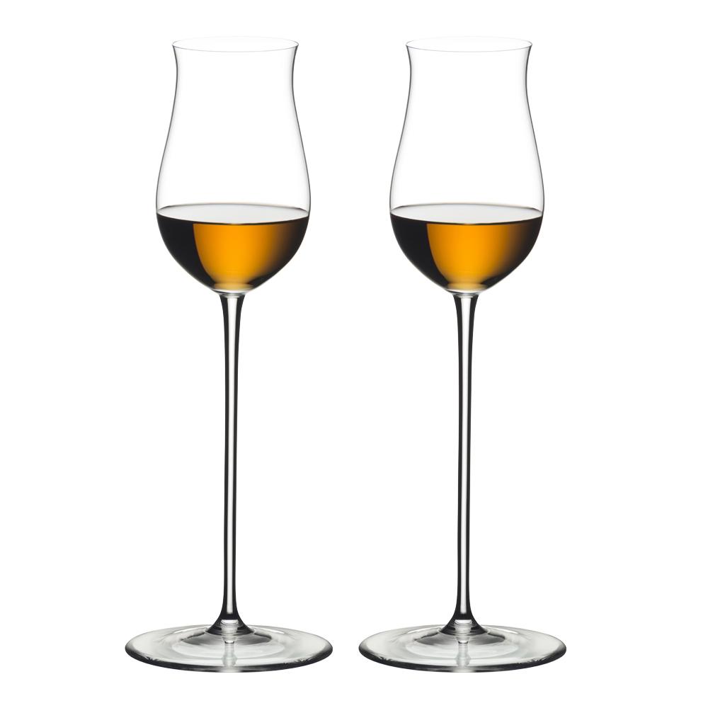 Veritas Spirits/Cognac 2-pack