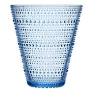Kastehelmi Vas 15,4 cm Aqua
