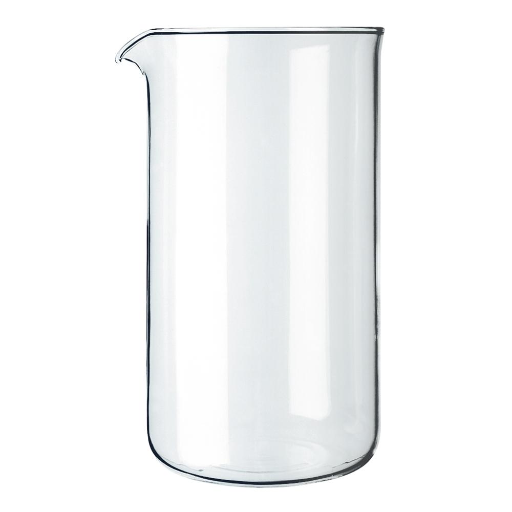 Bodum Ekstraglass til presskanne 8 kopper