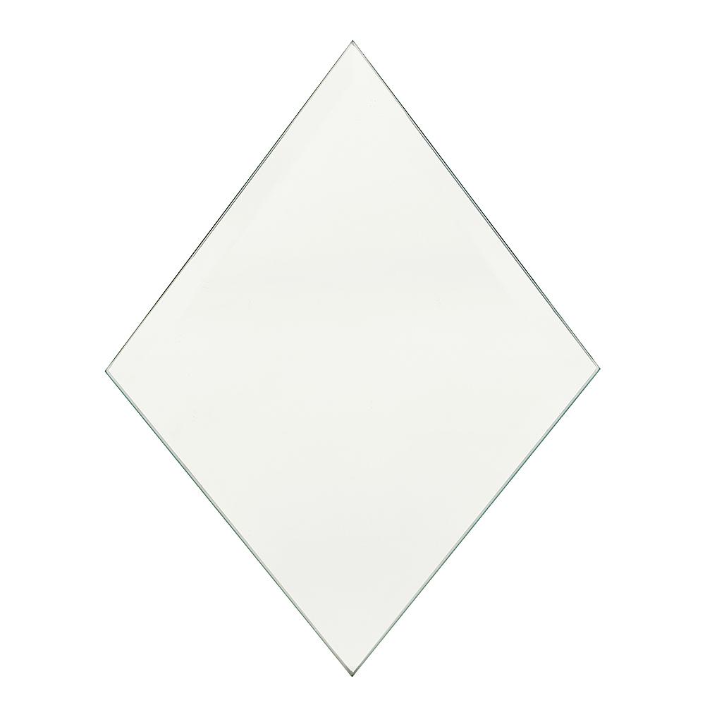 Diamond Spegel 4-pack Klar thumbnail