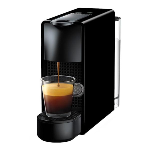 Essenza Mini C30 Kaffemaskin