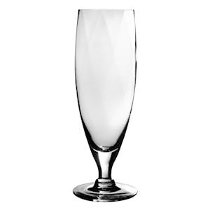 Chateau Ölglas 41 cl (fd 35 cl)
