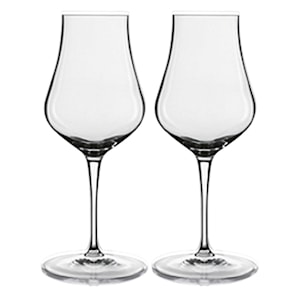 Vinoteque Romglas 17 cl Spirits/Snifter 2-pack