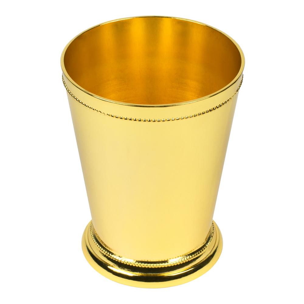 Julep Kopp Guld