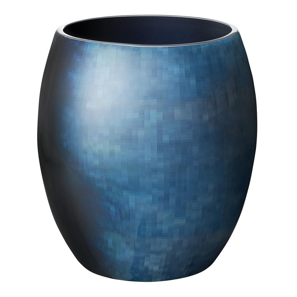 Stockholm Horizon Vas 17,8 cm