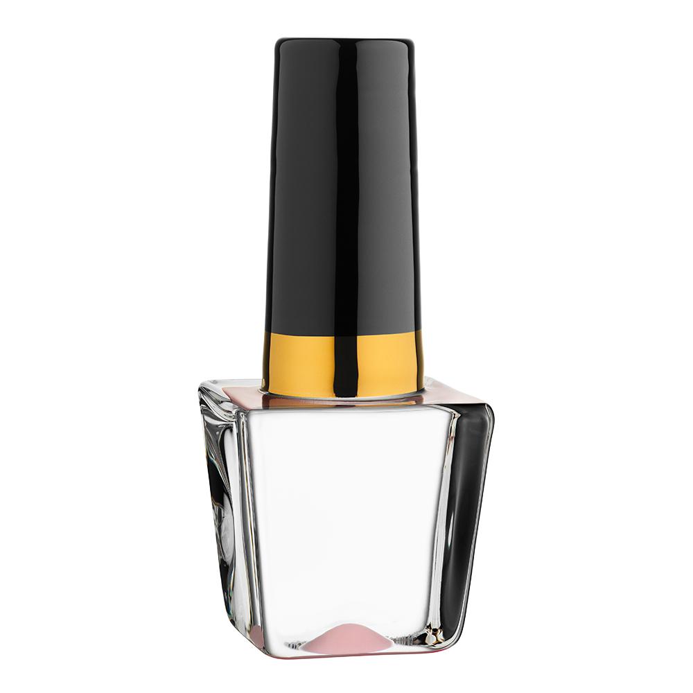 Make Up Nagellack 12cm Pärlrosa