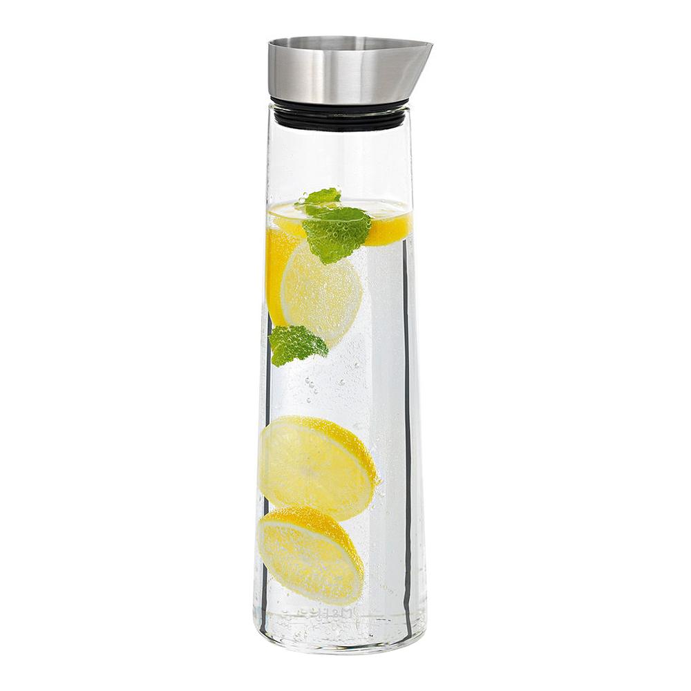 Acqua Karaff 1 L