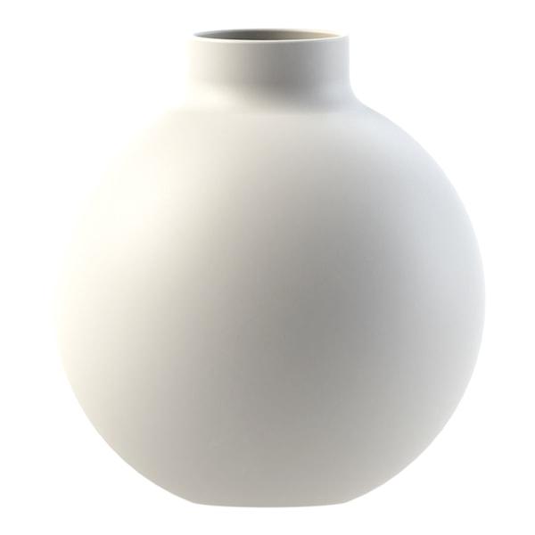 Ball Vas 12 cm