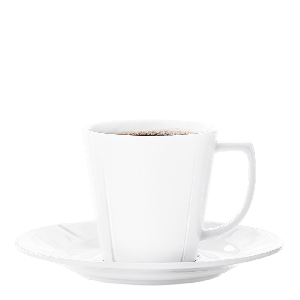 Grand Cru Kaffegods 26 cl