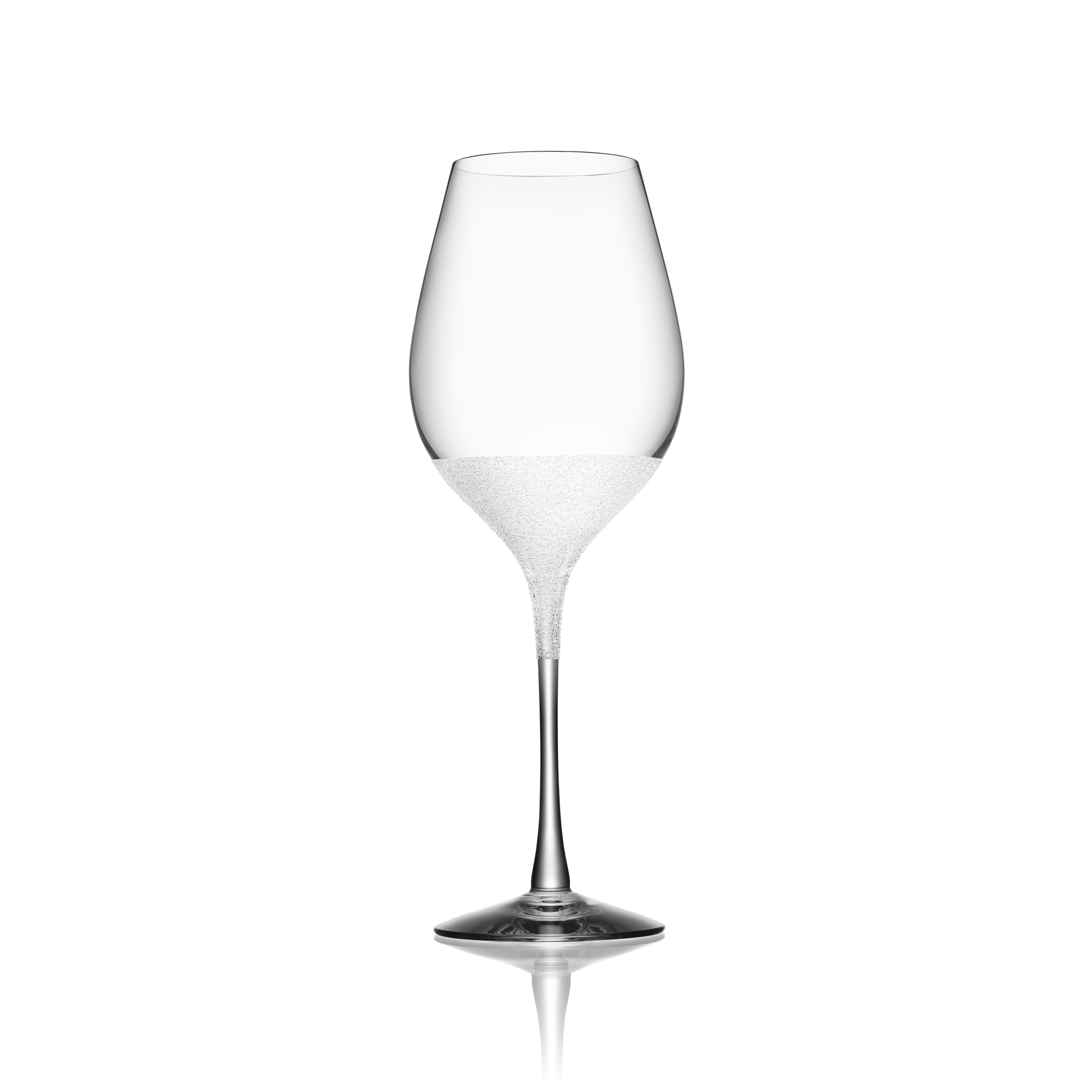 Divine Vitvinsglas 375 cl