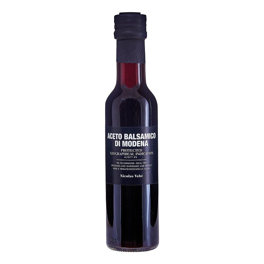 Rödvinsvinäger Aceto Balsamico Di Modena 25 cl