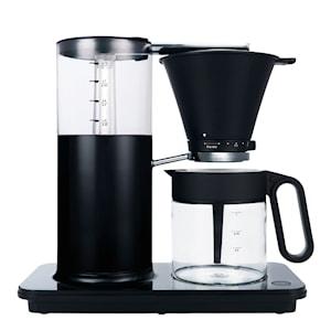 Classic+ Kaffebryggare CMC1550