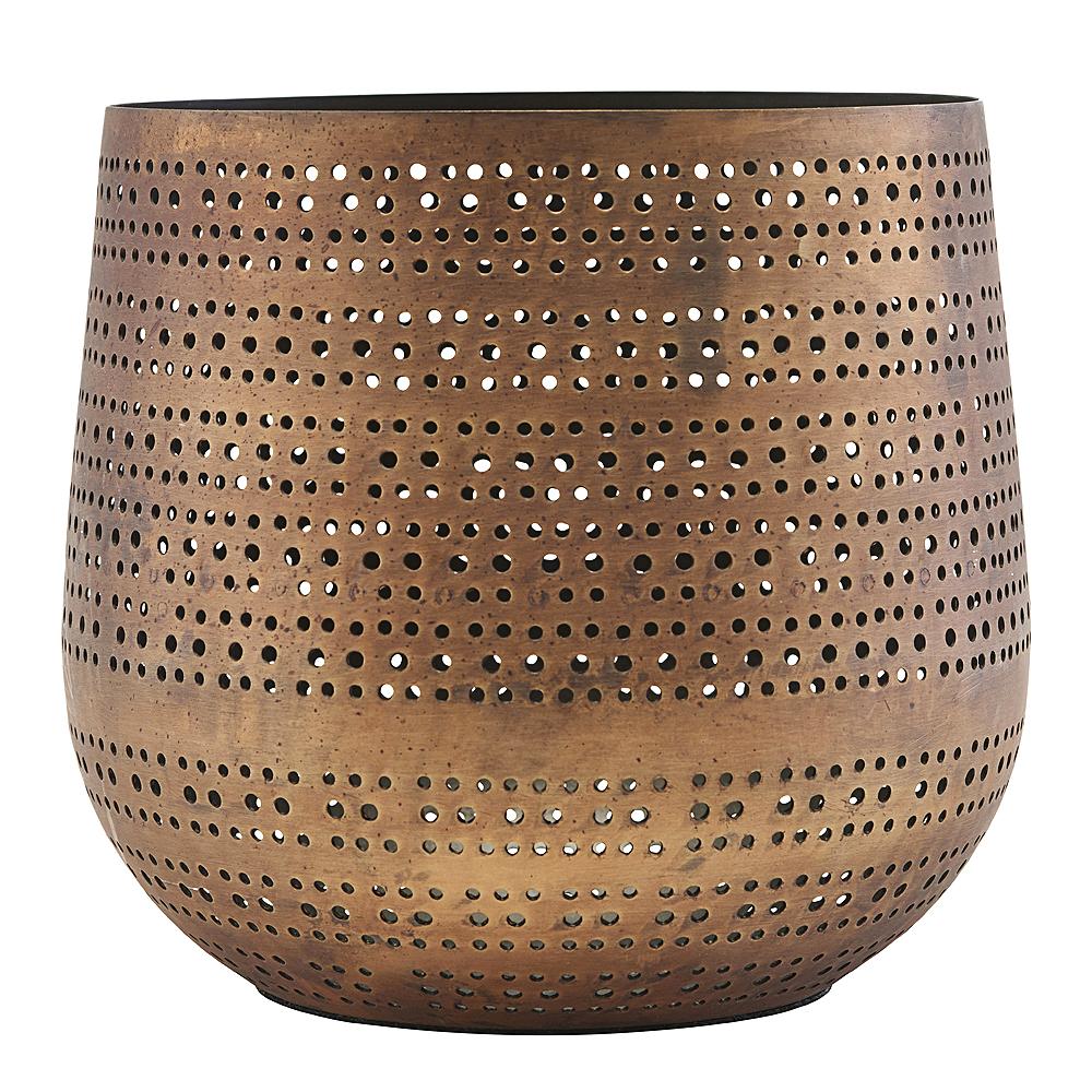 Perfo Ljushållare 16,5 cm