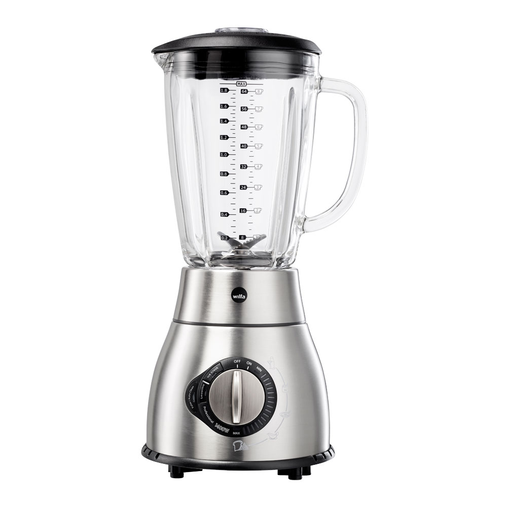 Blender Precision BL1400S