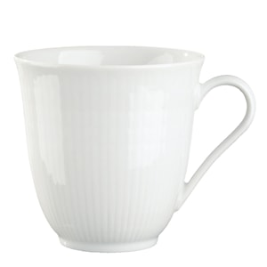 Swedish Grace Mugg 30 cl Snö