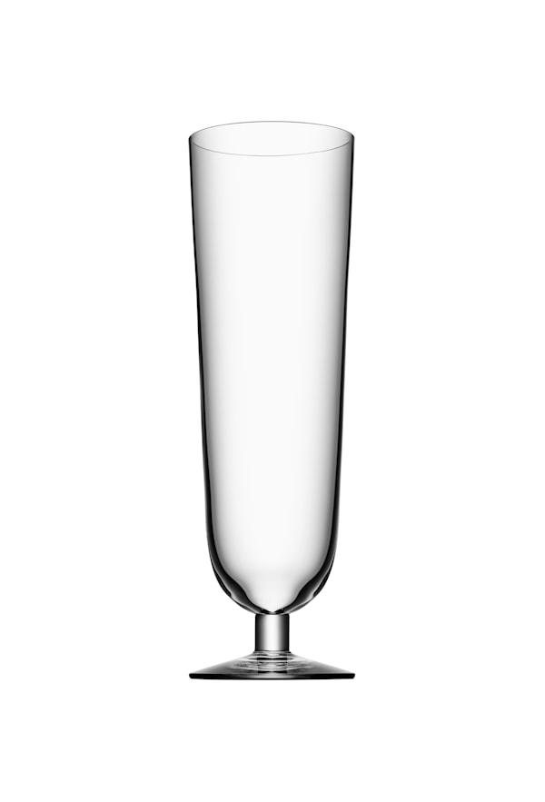 Beer Ölglas Pils 45 cl 4-pack