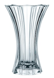 Saphir Vas 30 cm