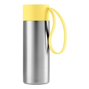 Mugg to go 35 cl Yellow Lemonade