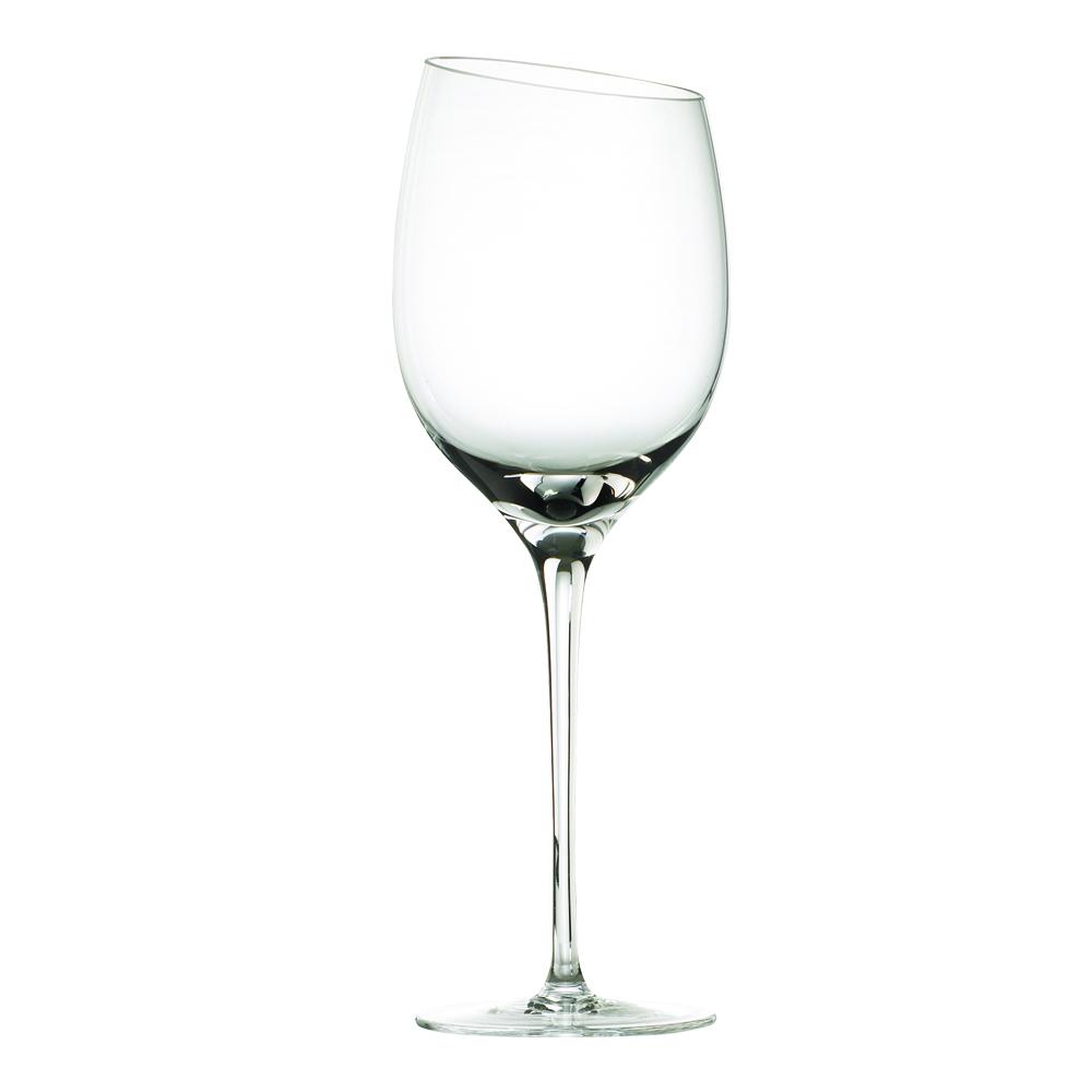 Vinglas Bordeaux 39 cl