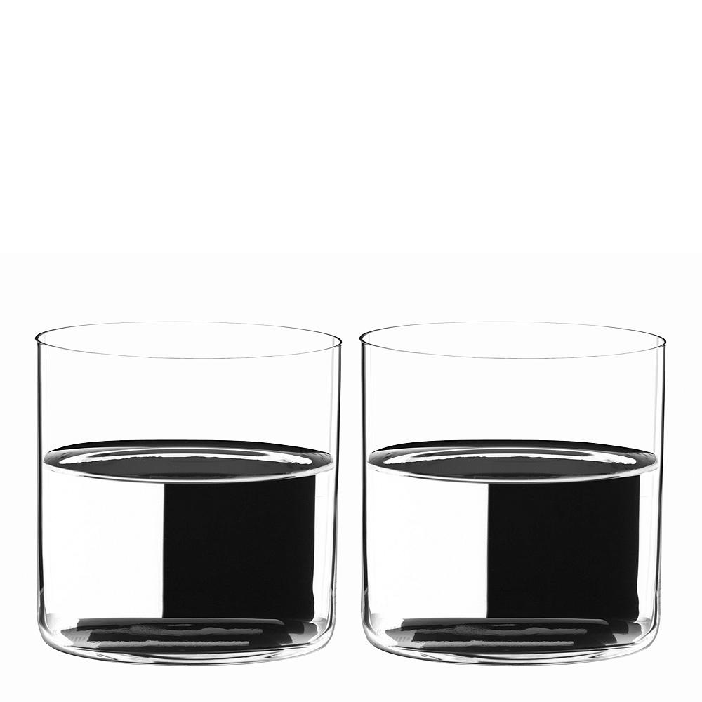 O Wine Vatten 2-pack