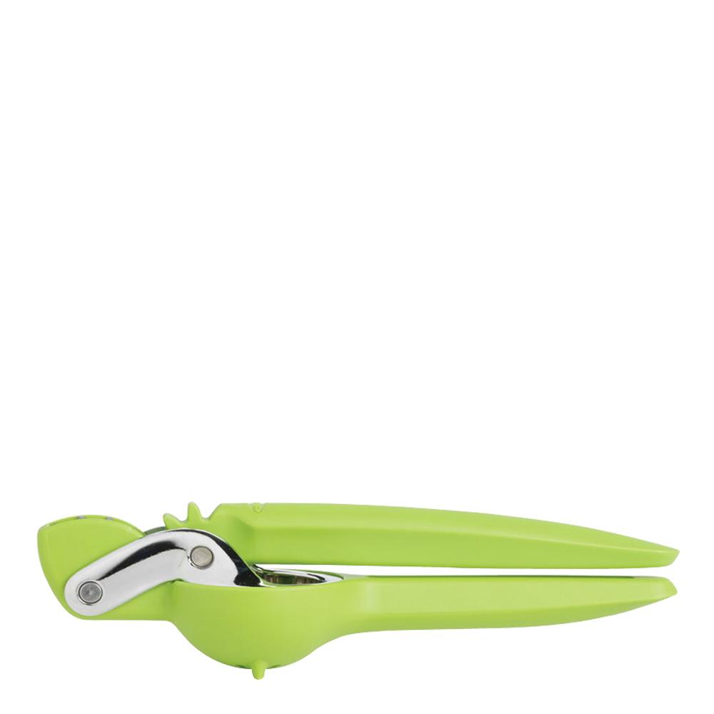 Freshforce Limepress Grön